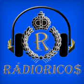 Radio Ricos Gospel