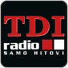 """TDI Radio!"" hören"