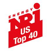 ENERGY US Top 40