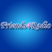 Friends4Radio