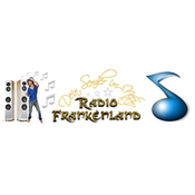 Radio-Frankenland