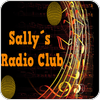 """Sallys Radio Club"" hören"