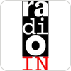 """Radio IN"" hören"