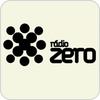 """Rádio Zero"" hören"