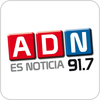 """ADN Radio Chile"" hören"
