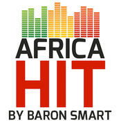 Africa Hits