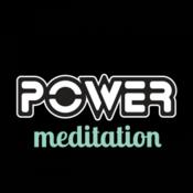 PowerTürk Meditation