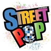 Street Pop