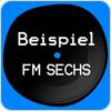 """""""BeispielFM 6"""" hören"""