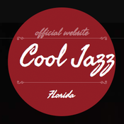 Cool Jazz Florida