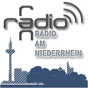 Radio am Niederrhein
