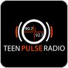 """""""KVIT - Teen Pulse Radio 90.7 FM"""" hören"""