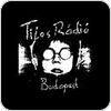 """""""Tilos Radio"""" hören"""