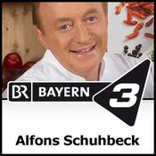 BAYERN 3 - Alfons Schuhbeck
