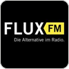"""FluxFM Worldwide"" hören"