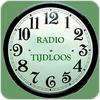 """""""Radio Tijdloos"""" hören"""