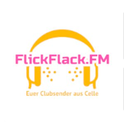 FlickFlack Schlager