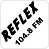 """""""Radio Reflex"""" hören"""