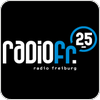 """Radio Freiburg"" hören"