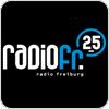 """Radio Freiburg"" hören"
