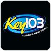 """""""WAFY-FM - Key 103 - 103.1 FM"""" hören"""