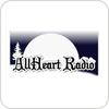 """AllHeart Radio - Your Christmas station"" hören"