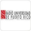 """WRTU - Radio Universidad 89.7 FM"" hören"
