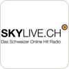 """""""Skylive"""" hören"""