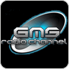 """GMS RADIO HITS"" hören"