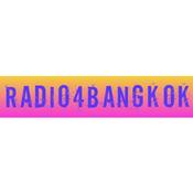 radio4bangkok