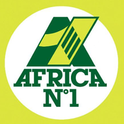 Radio Africa 1 Ivory Coast
