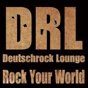 Deutschrock Lounge