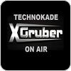 """""""laut.fm/Technokade"""" hören"""