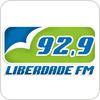 """""""Rádio Liberdade FM 92.9"""" hören"""