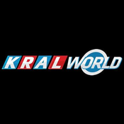 KRAL World