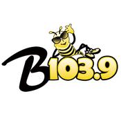 KBOQ - B 103.9 FM
