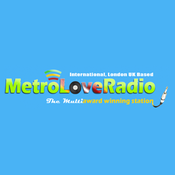 MetroLoveRadio