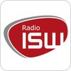 """""""Radio ISW"""" hören"""