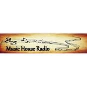 Music-House-Radio
