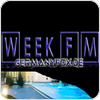 """""""Radio Week-FM Schlager """" hören"""