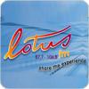 """Lotus FM"" hören"
