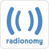 """""""Radio Llano Zafarraya"""" hören"""