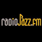 RadioJAZZ.fm