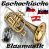 """""""Tsjechische Blaasmuziek"""" hören"""