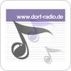 """""""Dorfradio"""" hören"""