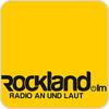 """Rockland Sachsen-Anhalt"" hören"