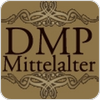 """""""laut.fm/die-mittelalter-party"""" hören"""