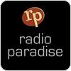 """""""Radio Paradise"""" hören"""