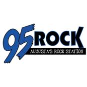 WCHZ - 95 Rock 1480 AM