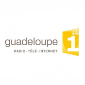 La 1ère - Guadeloupe